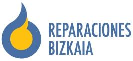 Reparaciones Bizkaia